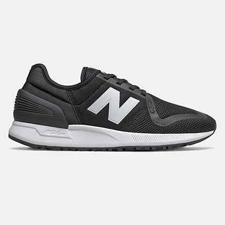 New Balance 247S, MS247SG3 image number null
