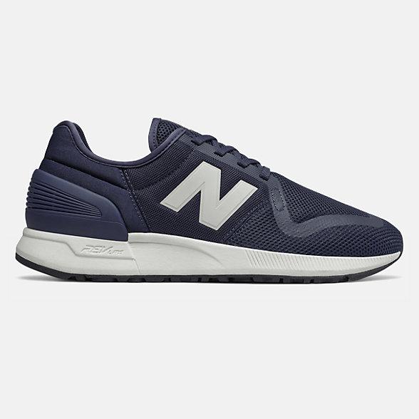 New Balance 247S, MS247SH3