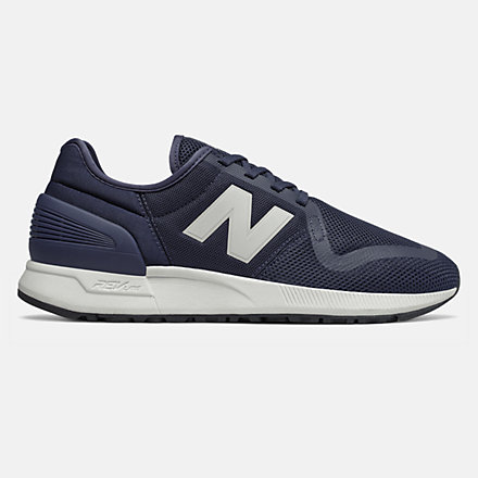 New Balance 247S, MS247SH3 image number null