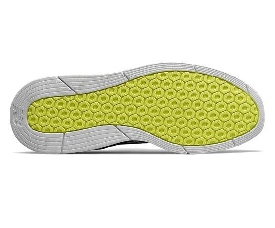 247 New Sport V2ms Balance Men's Lifestyle Shoes Ms247 iwXuPZOkT
