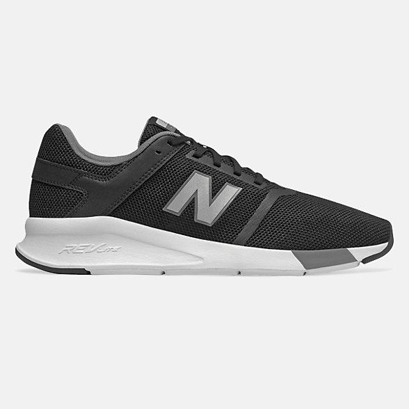 New Balance 24v2, MS24BS2