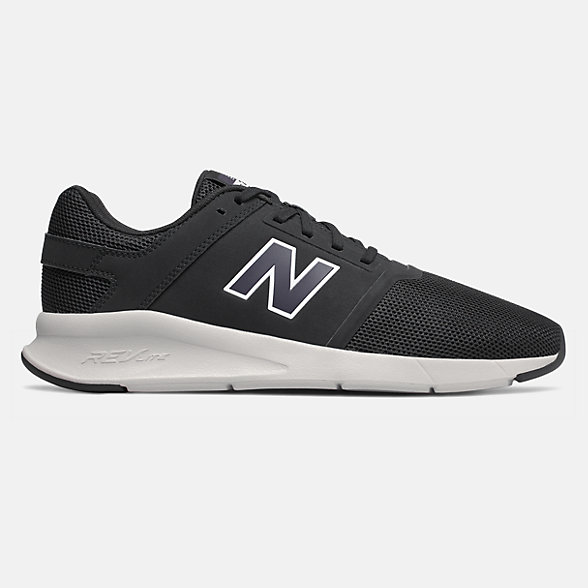 New Balance 24L v2 Lux, MS24LHB2
