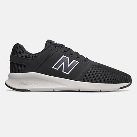 New Balance 24L v2 Lux, MS24LHB2 image number null