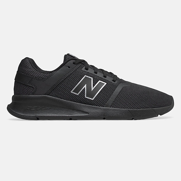 New Balance 24, MS24SC2