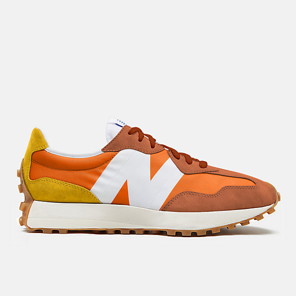 New Balance 327, MS327CLA
