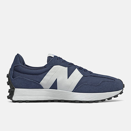 New Balance 327, MS327CPD image number null