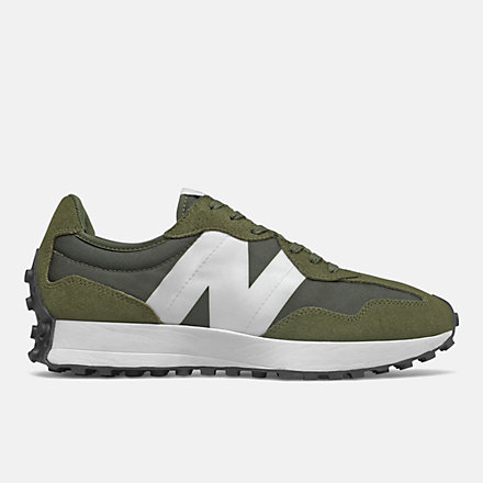 New Balance 327, MS327CPE image number null