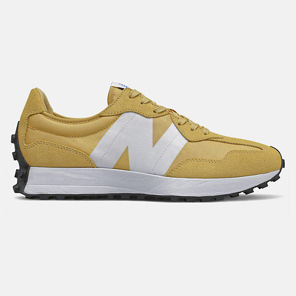 New Balance 327, MS327CPF