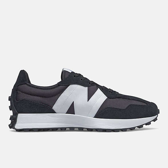 New Balance 327, MS327CPG