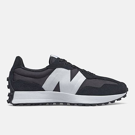 New Balance 327, MS327CPG image number null
