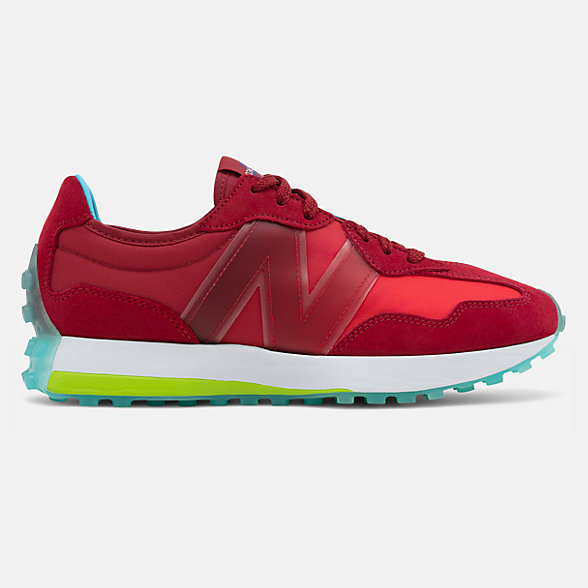 New Balance 327, MS327CSC
