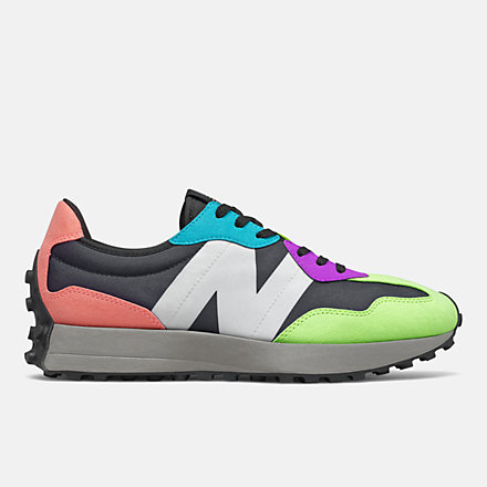 New Balance 327, MS327EA image number null