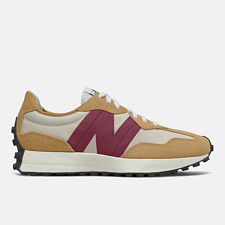 New Balance 327, MS327FA image number null