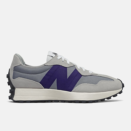New Balance 327, MS327FC image number null
