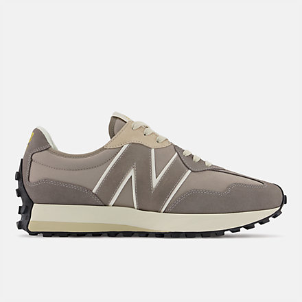 New Balance 327, MS327GDY image number null