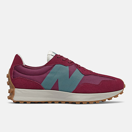 New Balance 327, MS327HE1 image number null