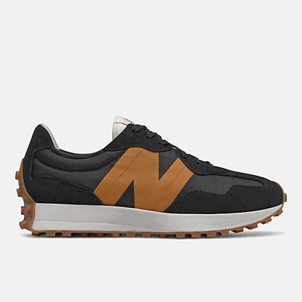 New Balance 327, MS327HN1 image number null