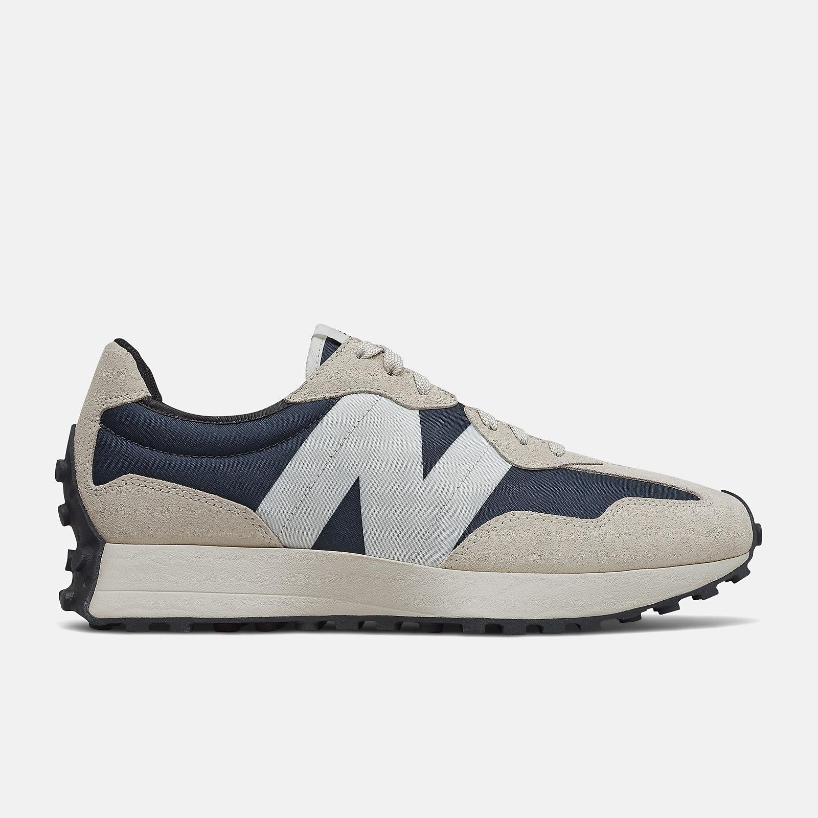 327 - New Balance