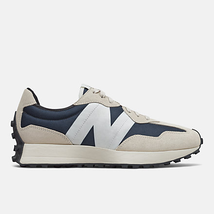 뉴발란스 327 남성용 New Balance 327,Outerspace MS327V1-35998