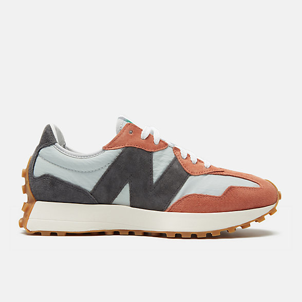 New Balance 327, MS327JC1