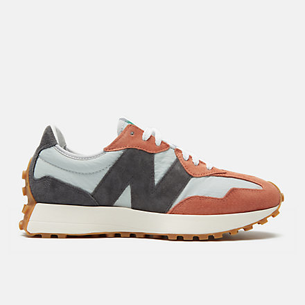 New Balance 327, MS327JC1 image number null