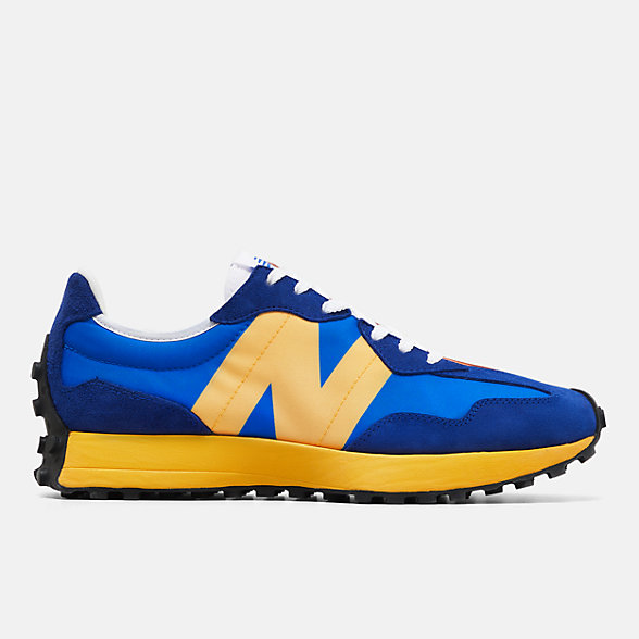 New Balance 327, MS327LAA