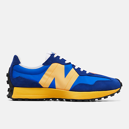 New Balance 327, MS327LAA image number null