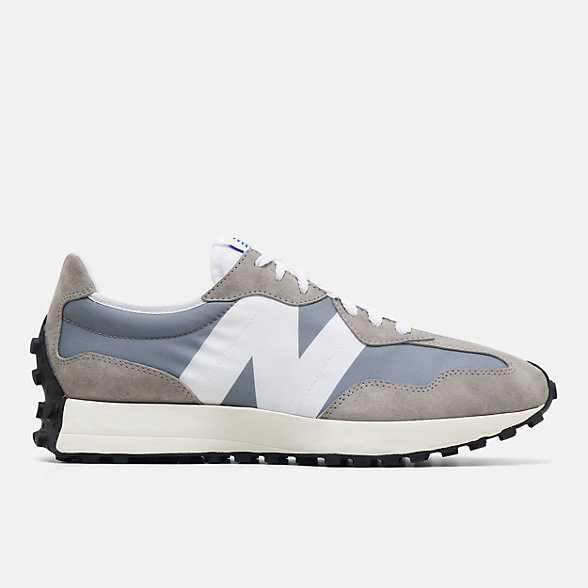 New Balance 327, MS327LAB