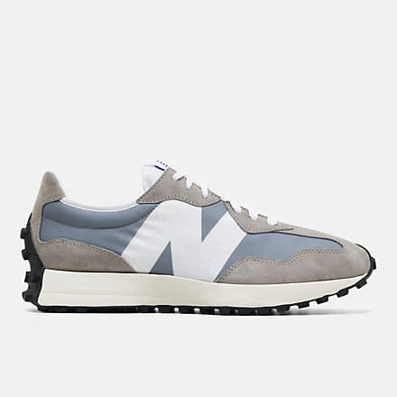 New Balance 327, MS327LAB image number null