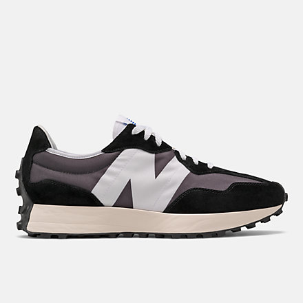 New Balance 327, MS327LB1 image number null