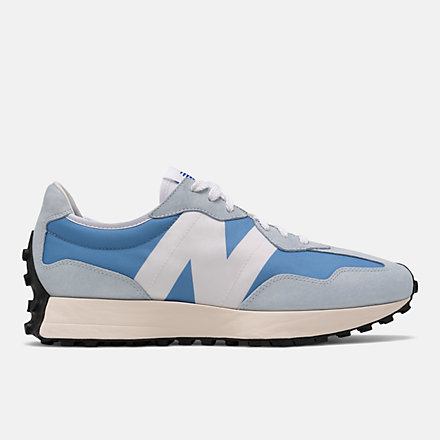 New Balance 327, MS327LC1 image number null