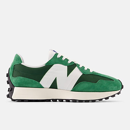New Balance 327, MS327LG1 image number null