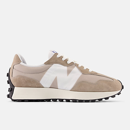 New Balance MS327V1, MS327LH1 image number null