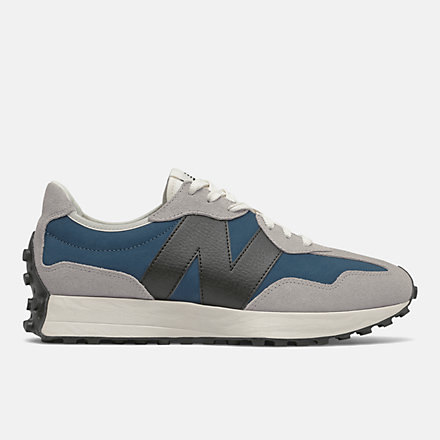 New Balance 327, MS327LU1 image number null