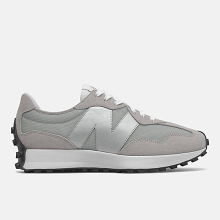 New Balance 327, MS327MA1 image number null