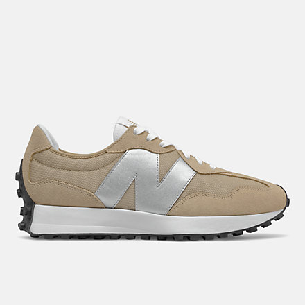 New Balance MS327V1, MS327ME1 image number null