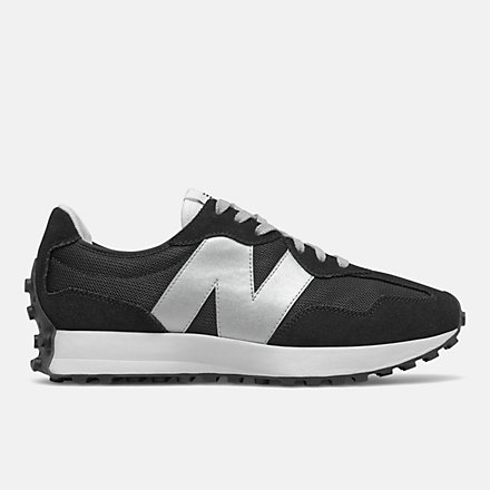 Classic Men's Shoes & Fashion Sneakers - New Balance
