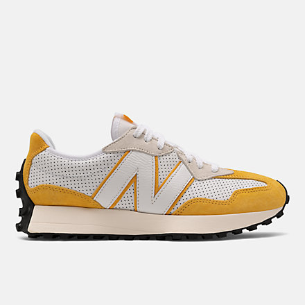 New Balance 327, MS327PG image number null