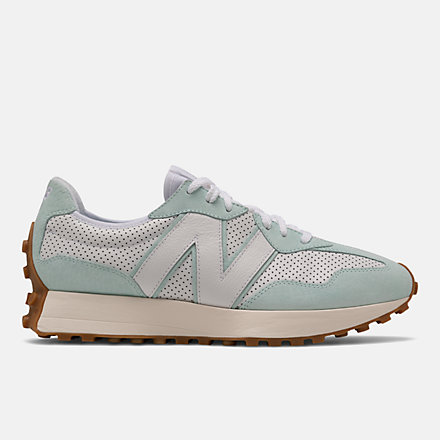 New Balance 327 Primary Pack, MS327PP image number null