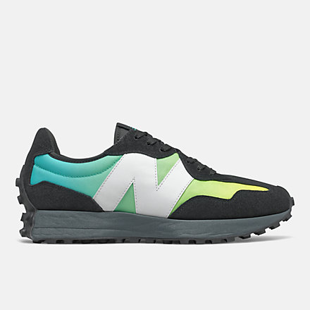 New Balance 327, MS327SA image number null