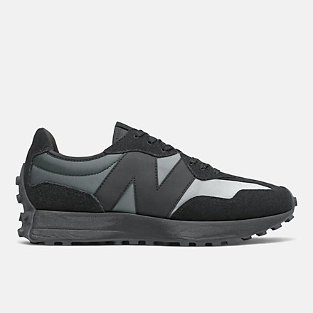 New Balance 327, MS327SB image number null