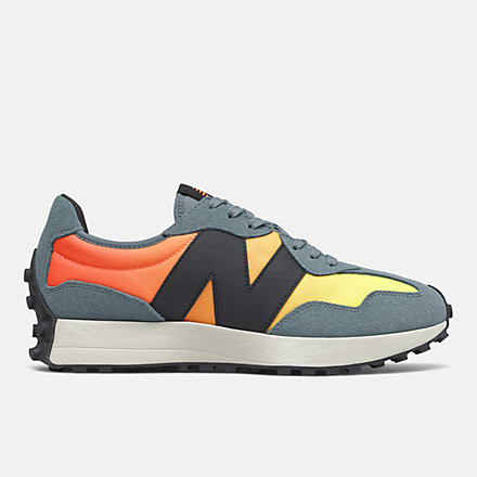 New Balance 327, MS327SC image number null