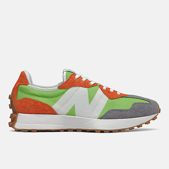 New Balance 327, MS327SFA