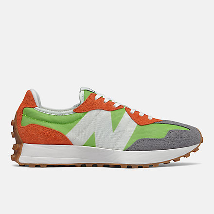 New Balance 327, MS327SFA image number null