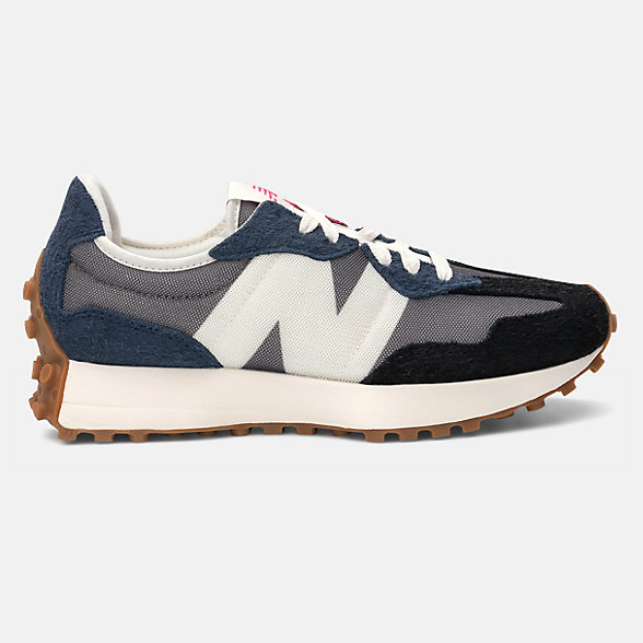 New Balance 327, MS327SFB