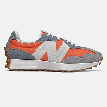 New Balance 327, MS327SFC image number null