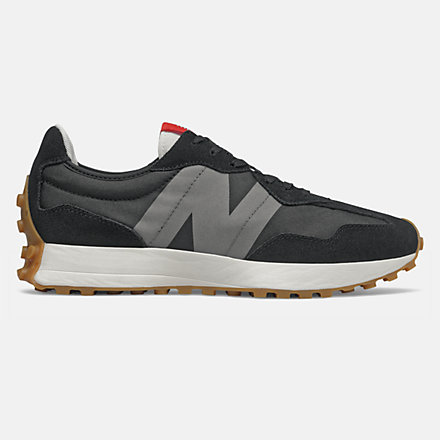 New Balance 327, MS327STC image number null
