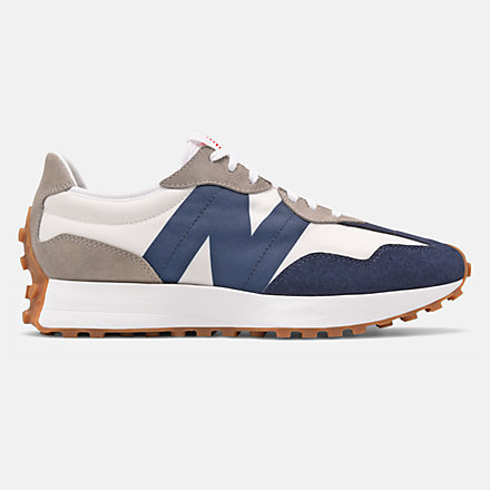 New Balance 327, MS327WR image number null