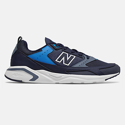 New Balance 45X, MS45XLF1 image number null