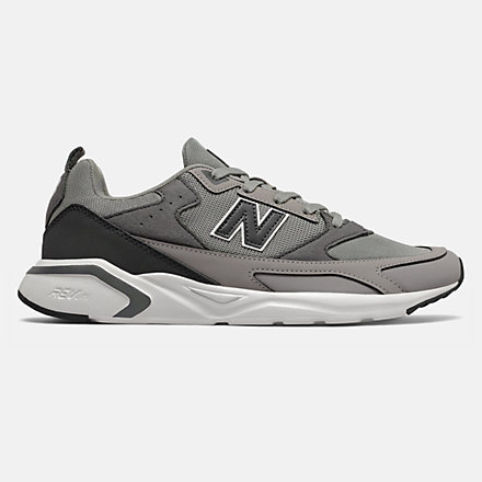 New Balance MS45X, MS45XRB1 image number null